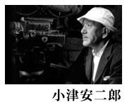 2016/12/31~2017/1/6上映作品  ...